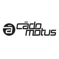 CADO MOTUS