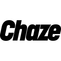 CHAZE