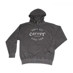 Carver Venice Roots Hoodie