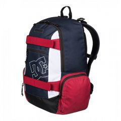 DC The Breed 26L - Medium Backpack for Men BTL0