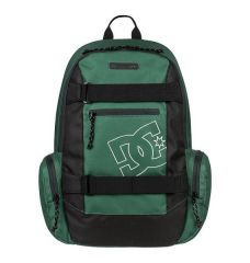 DC The Breed 26L - Medium Backpack for Men GPZ0