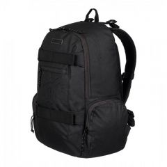 DC The Breed 26L - Medium Backpack for Men KVJ0