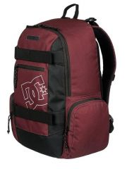 DC The Breed 26L - Medium Backpack for Men RZF0