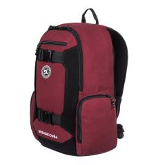 DC Chalked Up TX 28L - Large Backpack RZF0