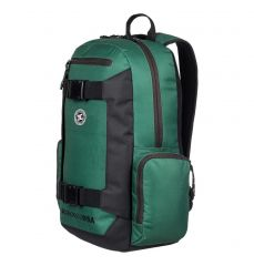 DC Chalked Up 28L - Large Backpack Green