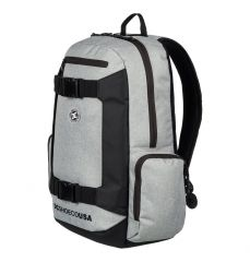 DC Chalked Up 28L - Large Backpack KNFH