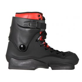 USD Classic Throne Boot Only