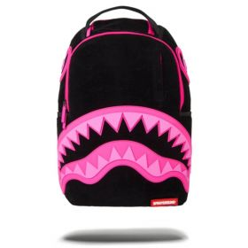 Sprayground Bite Me Backpack