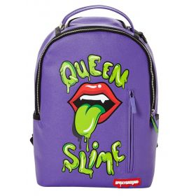 SPRAYGROUND QUEEN SLIME