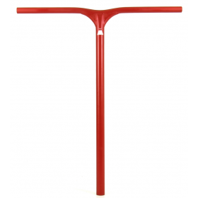 Aztek Odyssey V2 Alloy SCS Bar - Red
