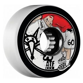 Bones ATF Kid 60mm 4pk