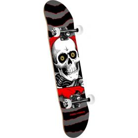Powell Peralta Ripper One Off Complete Skateboard