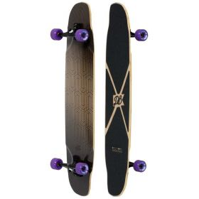 DB Longboards Coreflex Dancer 43 Flex2 Complete