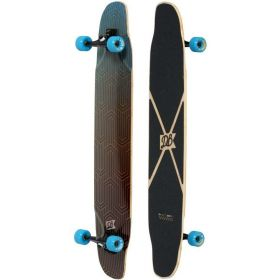 DB Longboards Coreflex Dancer 47 Flex1 Complete
