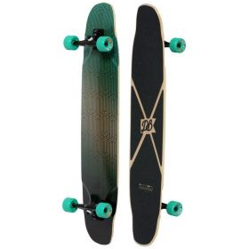DB Longboards Coreflex Dancer 43 Flex1 Complete