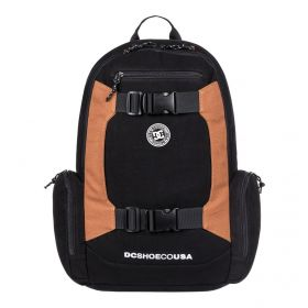DC Chalked Up TX 28L - Large Backpack KVJ0