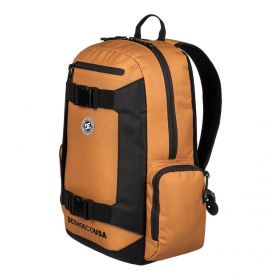 DC Chalked Up 28L - Large Backpack NNW0