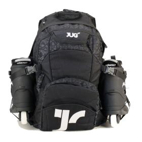 Jug Backpack XL