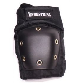 Industrial Knee Pad