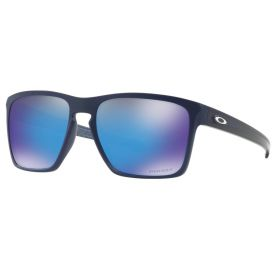 Oakley SLIVER XL OO9341-2257
