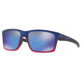 Oakley MAINLINK NEON POP FADE OO9264-3257