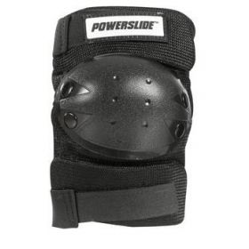 Powerslide Basic Knee Pad