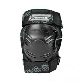 Powerslide Standard Man Knee Pad