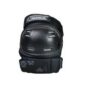 Powerslide Standard Man Elbow Pad