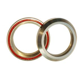 Headset Bearings Set - 2pcs