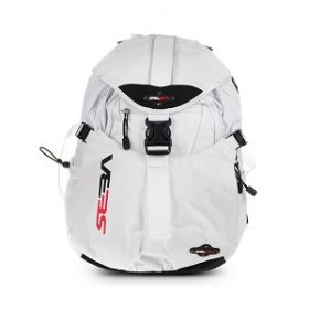 Seba Backpack Small White