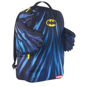 SPRAYGROUND BATMAN CAPE WINGS