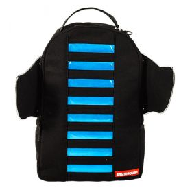SPRAYGROUND HYPER-FLIGHT WINGS