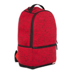 Sprayground Red Knit
