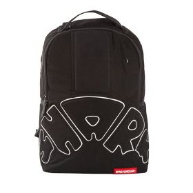 Sprayground Sharktempo Backpack