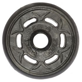 Seba Anti-Rockers Wheels 42mm