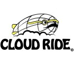 CLOUD RIDE